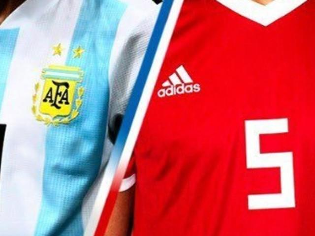 Tout ce que vous devez savoir sur le match amical Maroc-Argentine