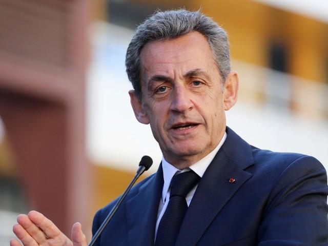 """Affaire des """"écoutes"""" : l'un des ultimes recours de Sarkozy rejeté en cassation"""