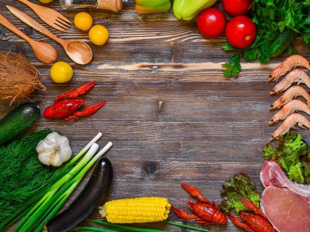 Comment réunir toutes ses recettes de cuisine dans son iPhone ?