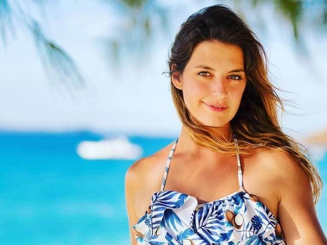 Plus belle la vie : Laetitia Milot se confie enfin sur son absence de la série