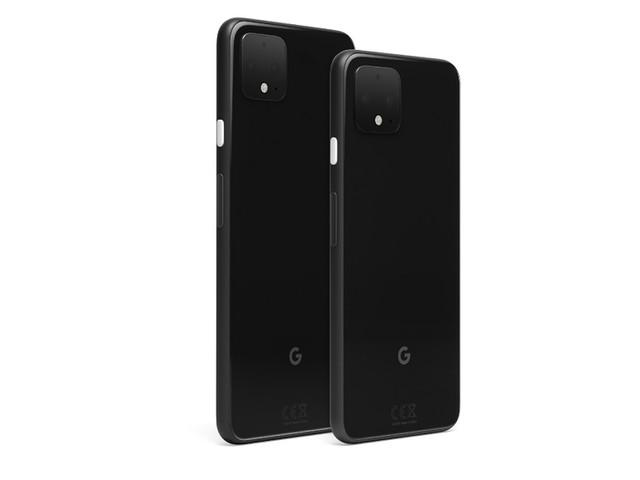 Google Pixel 4 et Pixel 4 XL : fiche technique, prix, date de sortie, test et nouveautés, tout ce qu'il faut savoir