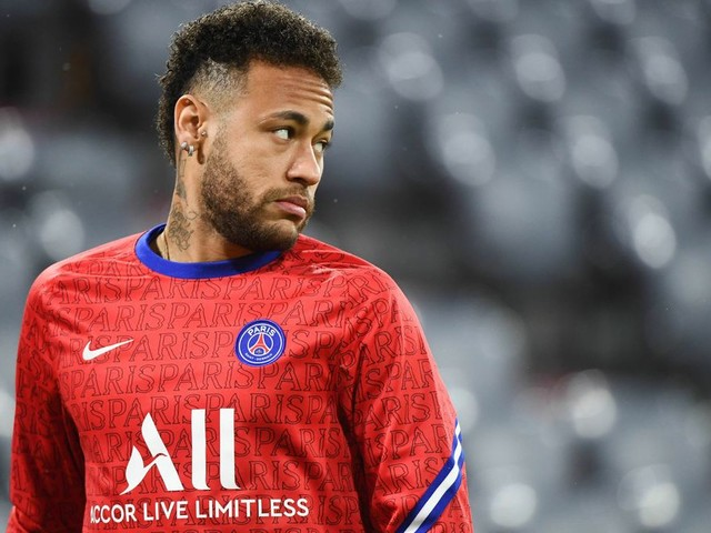 Mercato - PSG : Al-Khelaïfi et Leonardo ont lâché une réponse fracassante pour Neymar !