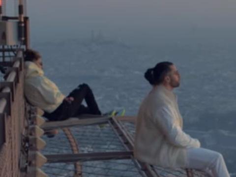 PNL: le clip d'Au DD et la date de sortie de l'album Deux frères dévoilés