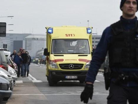 Il reste deux mois aux victimes d'actes de terrorisme pour demander une aide financière