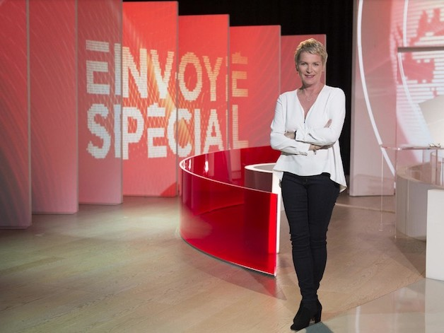 « Envoyé Spécial » du jeudi 28 novembre 2019 : sommaire et reportages de ce soir (vidéo)