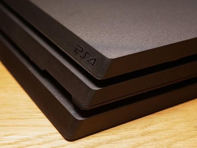 Sony PlayStation 5 : un premier aperçu de son design final ?