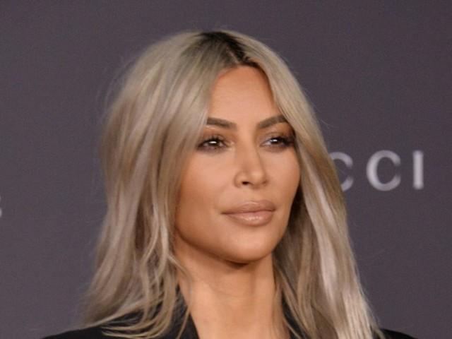 Kim Kardashian déterminée à créer une vraie amitié avec Beyoncé ? L'incroyable rumeur !