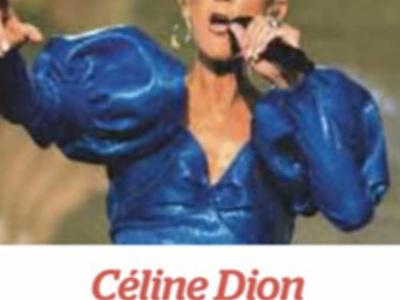 Céline Dion «ridiculisée» au Canada, impitoyable revanche