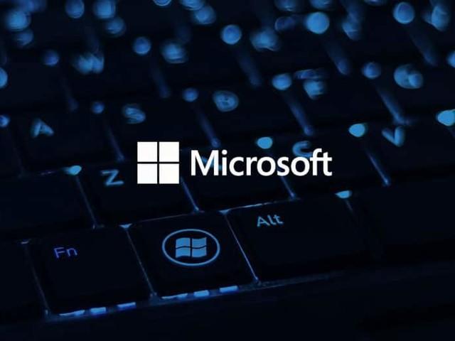 Windows 10 : 800 millions de PC touchés par deux failles critiques, installez la dernière mise à jour