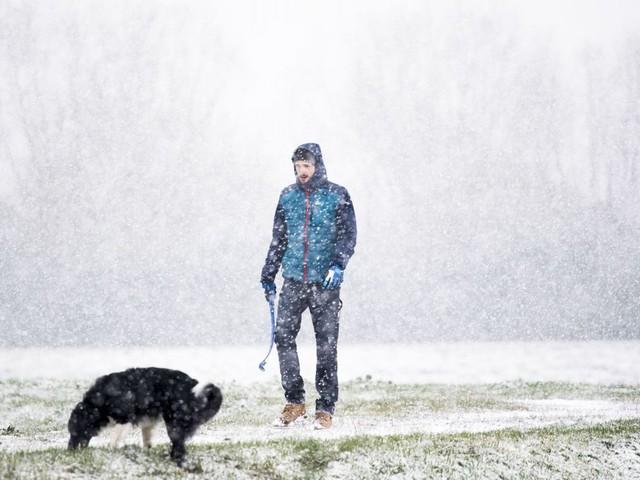 Météo douce pour la saison: faut-il faire une croix sur la neige cet hiver?