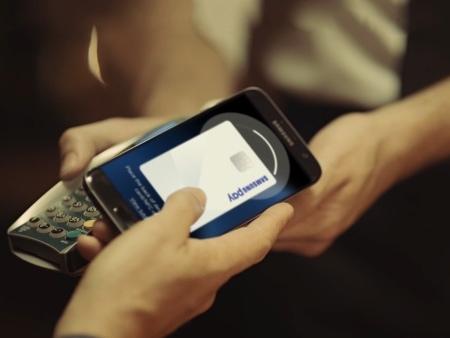 Google Pay : avant la fin de l'année en France ?