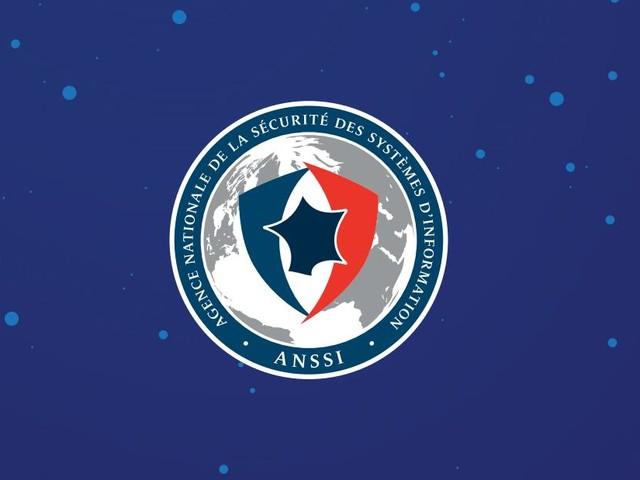 L'ANSSI s'érige contre le cyberarmement des entreprises et une défense purement européenne