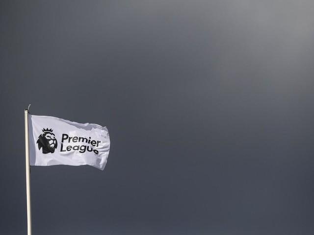 """Le projet de réforme """"Big Picture"""" sème la discorde dans le football anglais"""