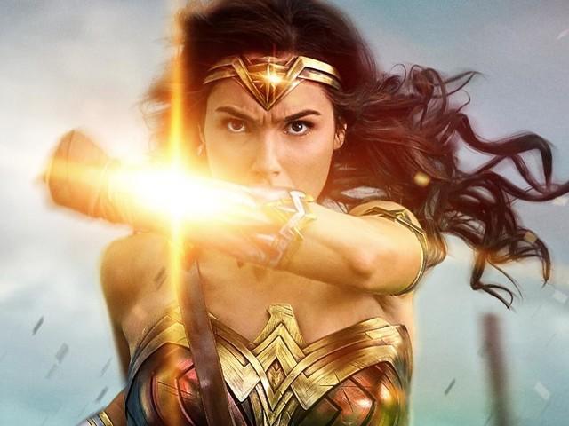 Wonder Woman 2 : Un nouveau costume pour la super-héroïne ?