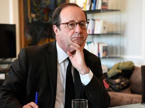 Avec sa nouvelle République, Hollande chasse ses vieux démons