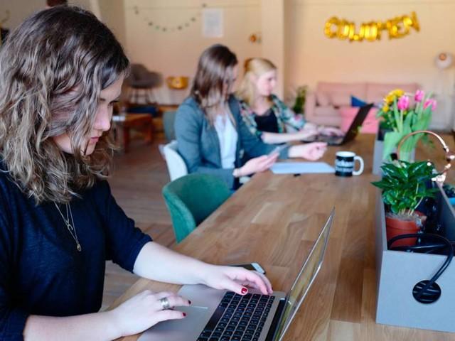 Microworking, la petite tendance qui monte