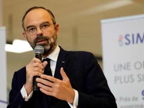 Huile de palme: Edouard Philippe demande un second vote à l'Assemblée nationale