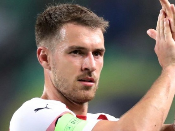 Ligue Europa (J5) : Arsenal assure la première place, le Milan AC y est presque
