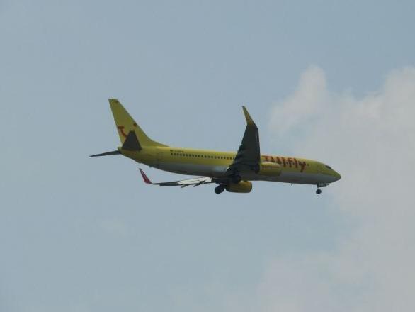 Pourquoi la compagnie TUI fly supprime-t-elle des vols vers le Maroc?