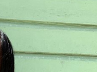 Jade Hallyday l'extase, beau-père, gros changement