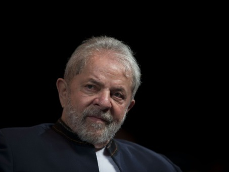 """Brésil: le juge Moro et """"Lavage express"""" dans l'oeil du cyclone"""