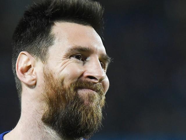 Mercato - Barcelone : Le clan Messi met les choses au clair pour la succession de Valverde !
