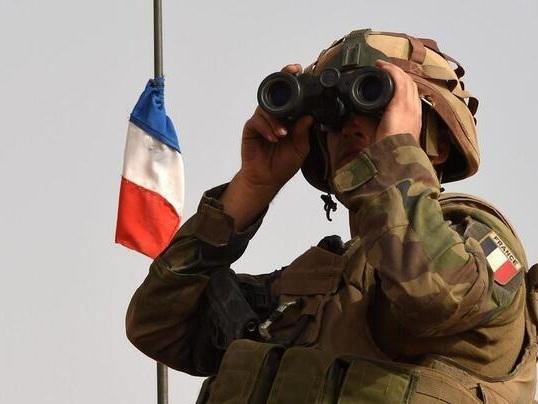 Armes autonomes : jusqu'où la France est-elle prête à aller ?