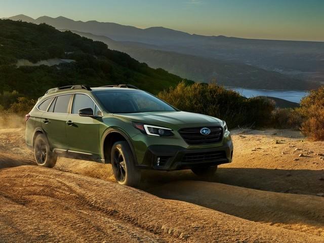 L'AJAC honore les véhicules de l'année 2020