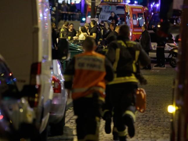 Attentats du 13 novembre 2015 à Paris : nouvelle inculpation en Belgique