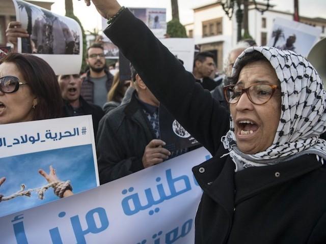 Maroc : cette explosion sociale qui vient