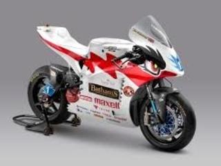 Le TT ne veut plus des motos électriques