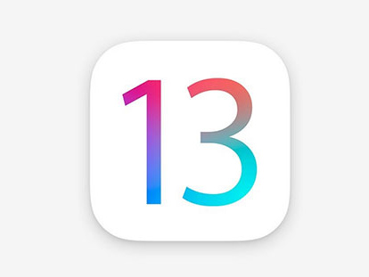La version 13.2.2 d'iOS est disponible en téléchargement