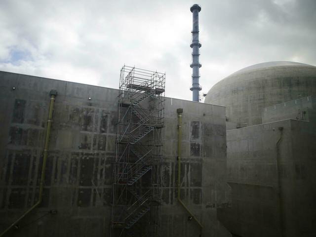 Futur électrique de la France: avantage économique du nucléaire