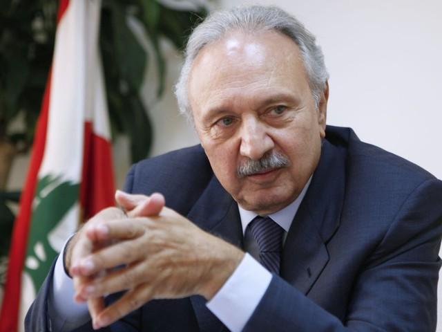 Liban: Accord politique pour nommer Mohammad Safadi Premier ministre, selon les médias