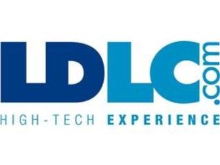 Malgré une baisse de ses revenus, LDLC augmente sa marge et son résultat Net
