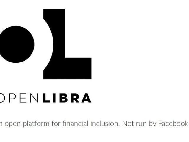Actualité : Open Libra : une initiative pour détacher la monnaie virtuelle de l'influence de Facebook