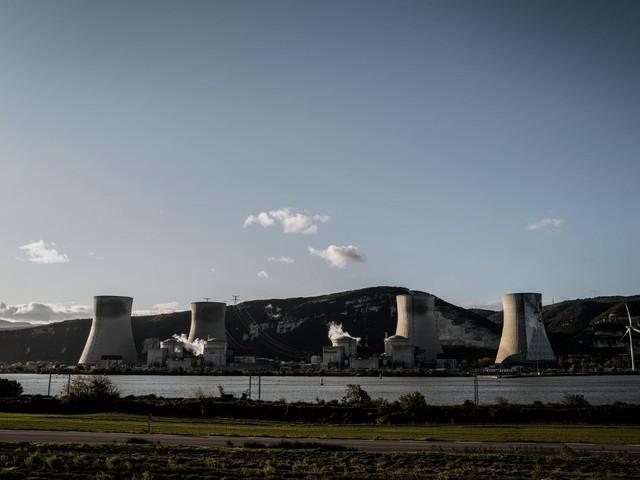 Finissons-en avec le nucléaire-bashing !
