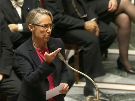 """Le projet de loi mobilités au Sénat: une """"boîte à outils"""" pour améliorer les déplacements"""