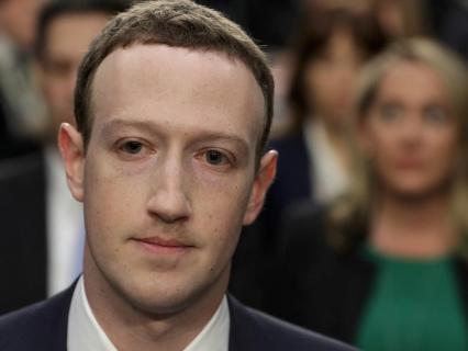 La chute de la maison Zuckerberg, par François-Bernard Huyghe