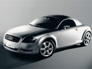 """Reportage: L'Audi TT a 20 ans - """"En fait, nous voulions produire un roadster"""""""