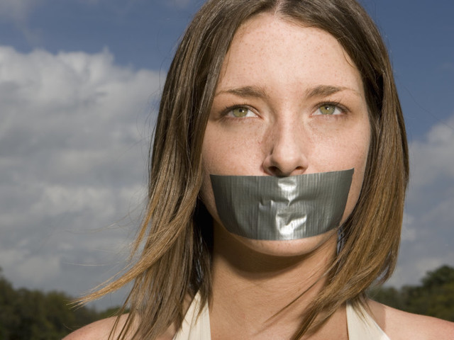 Victime de viol, je suis soulagée de voir que la parole des victimes se libère enfin