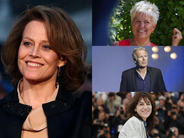 """""""Dix pour cent"""" : le casting cinq étoiles de la saison 4"""