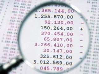 La niche fiscale Madelin de soutien aux PME renforcée par l'Assemblée
