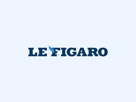 Retraites : Laurent Berger ne lance pas d'appel à manifester cette semaine