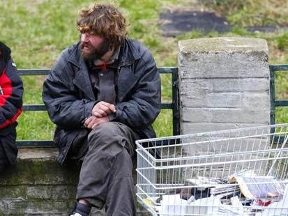 Selon l'ONU, la France ne respecte pas le droit au logement