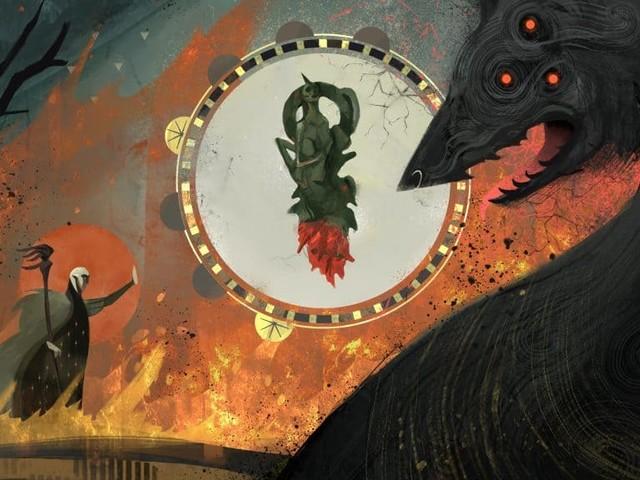 BioWare : Dragon Age 4 perd son lead producer