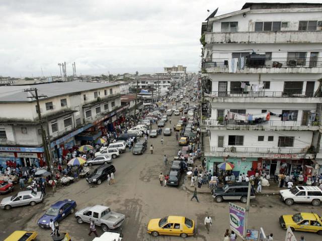 Un incendie fait 26 morts parmi les élèves d'une école coranique du Liberia