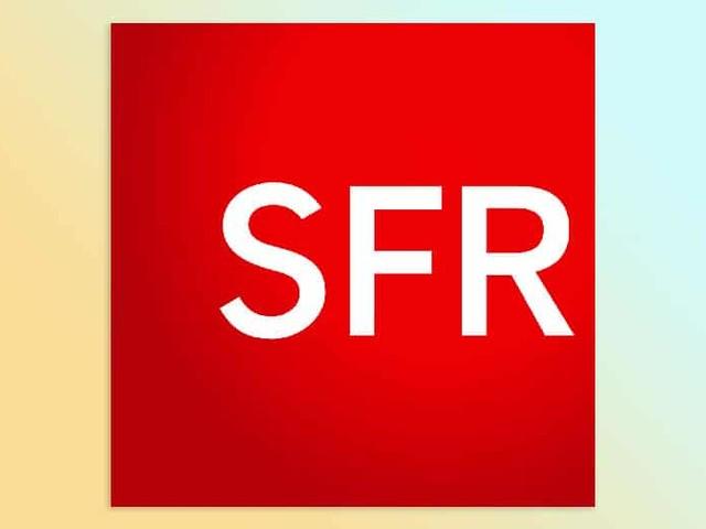 SFR augmente discrètement la facture de certaines box