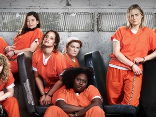 QUIZ Orange Is The New Black : êtes-vous prêt à affronter la dernière saison ?