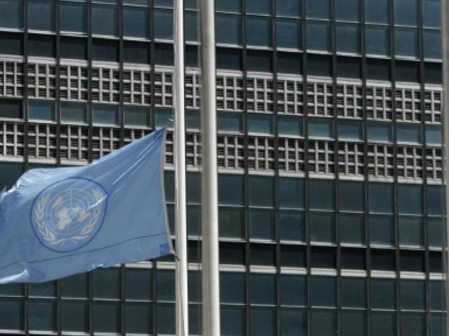 Yémen: une ONG dépose une plainte visant les EAU devant la CPI